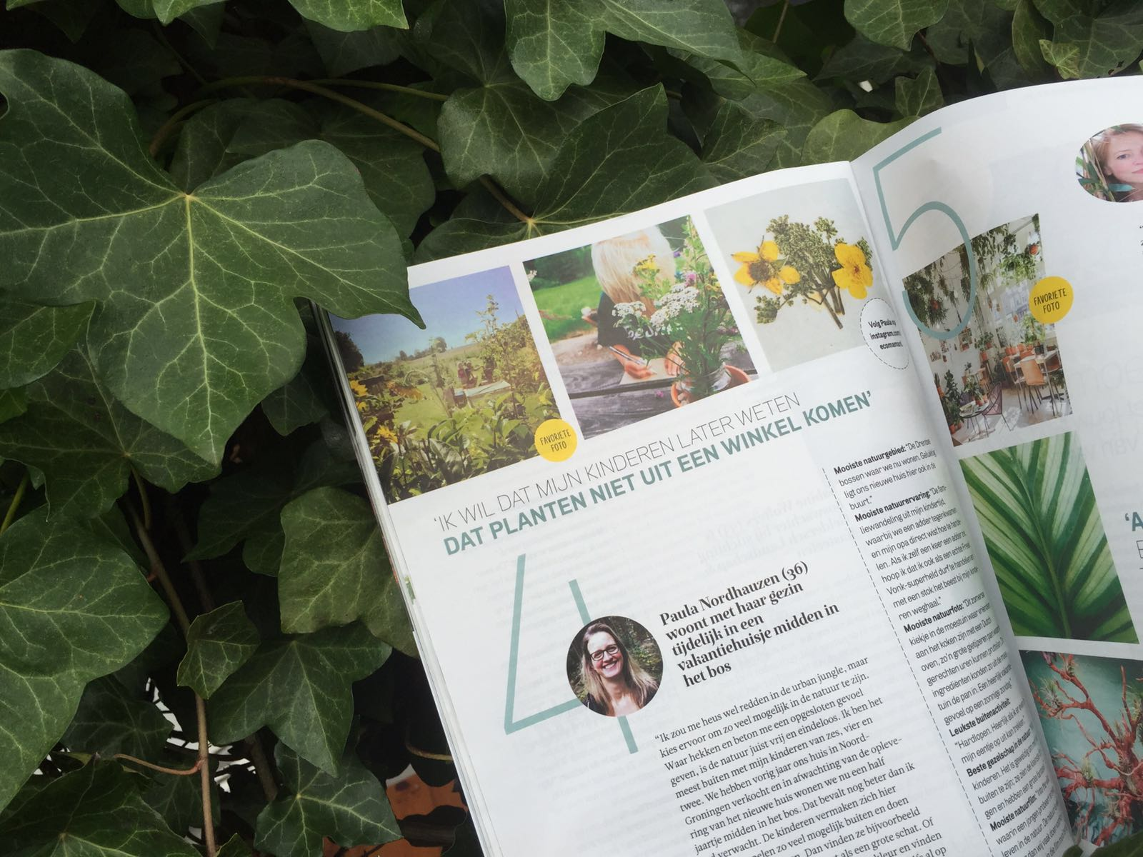 interview-margriet-ecomama